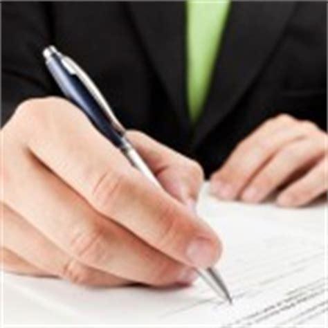 vollmacht hausverkauf notariell beglaubigt vollmacht muster vollmachtmuster
