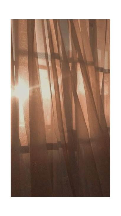 Aesthetic Brown Cream Wallpapers Colors Pastel Phone