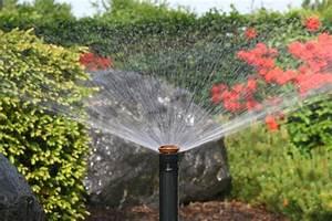 Gewächshaus Bewässerung Mit Regenwasser : automatische bew sserungsanlage g rtnerei schneider gbr ~ Watch28wear.com Haus und Dekorationen