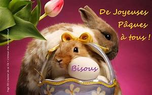 Joyeuses Paques Images : 342 best images about creole phrase quotes on pinterest ~ Voncanada.com Idées de Décoration