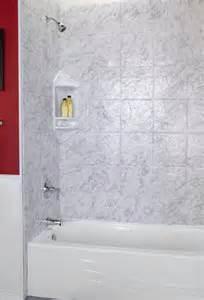 acrylic bathroom wall panels acnn decor