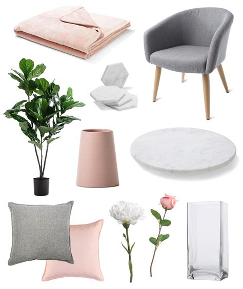 Home Decor Haul  Kmart, Ikea, Adairs, Target  Flip And Style. Living Room Bench Seat. High End Decor. Metal Flowers Wall Decor. African Home Decor Catalog. Cottage Style Decorating. Decorative Wall Hangings. Ideas For Curtains For Living Room. Decorative Wood Molding Trim
