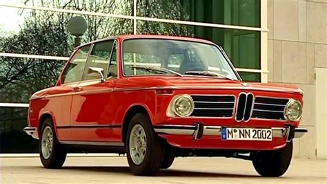 Bmw 2002 Tii For Gt Legends