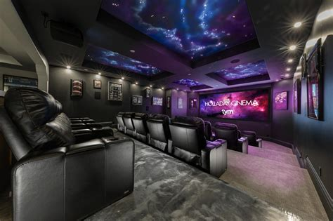 home theater   year consumer technology association