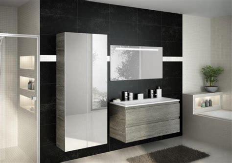 modele cuisine equipee lapeyre salle de bains design lille