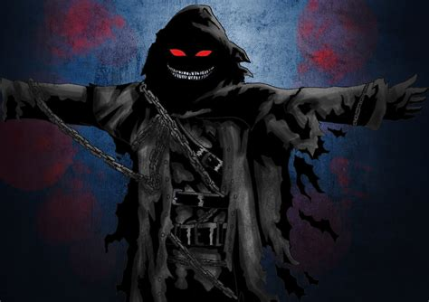 Disturbed Album Artwork by The Vengeful One By Venom34 On Deviantart