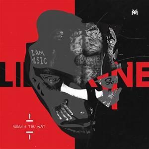Lil Wayne Music Fanart Fanarttv