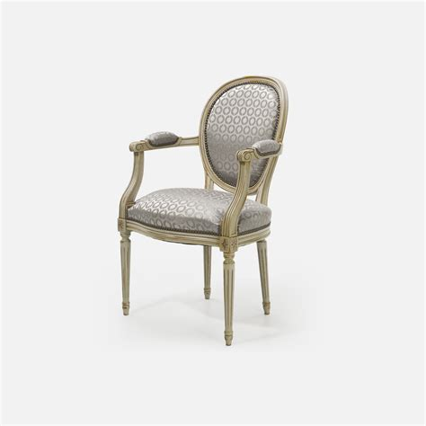 chaise louis 16 cool of chaise louis xvi table et chaises