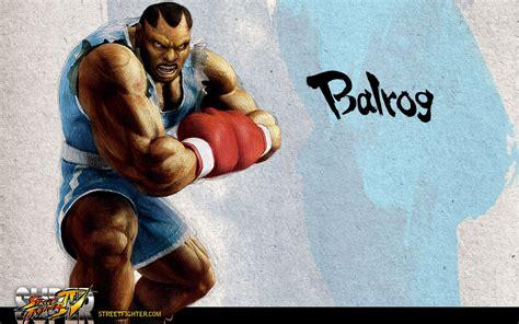 Street Fighter Iv  Wallpapers Inbox