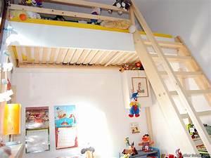 Etagenbett Für Kinder : etagenbett mit treppe kinderhochbett mit treppe 031c ~ Frokenaadalensverden.com Haus und Dekorationen