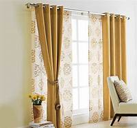 curtains for sliding glass doors Curtains for Sliding Glass Doors Ideas on Your Living Room | My first home | Pinterest | Glass ...