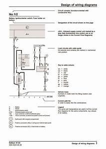Fabia Wiring Diagrams Pdf  72 2 Mb
