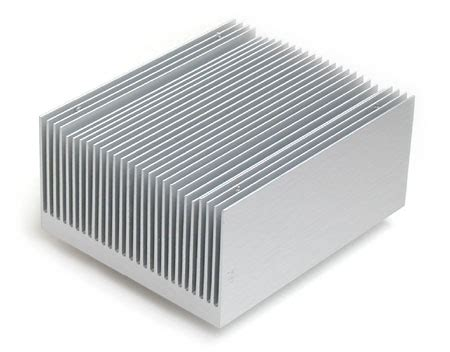 what is the purpose of a heat sink systems part 1 processor coolers