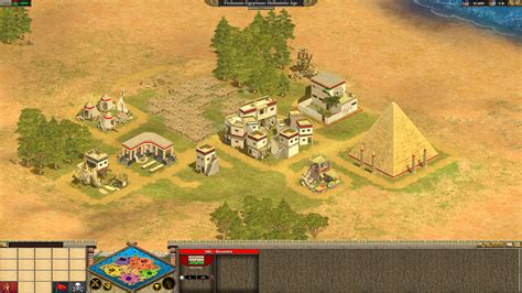 and conquerors the hellenistic era mod for rise of interface image and conquerors the