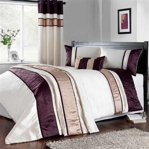 12 Best Images About Dunelm Mill Pin It To Win It On