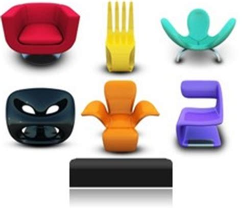 des ic 244 nes gratuites de bureau pour windows 224 t 233 l 233 charger doctor who chaises orange