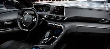Therapeutic Massage Chair by 2019 Peugeot 5008 Release Date And Price 2017 2018 Car