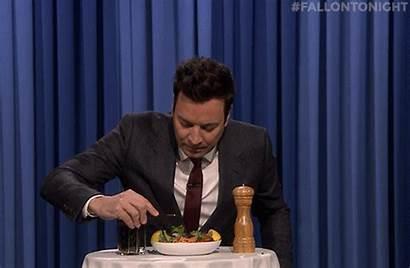 Fancy Eating Restaurants While Did Cringeworthy Fallon