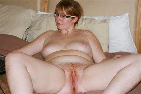 Fat Mature Porn Woman Image