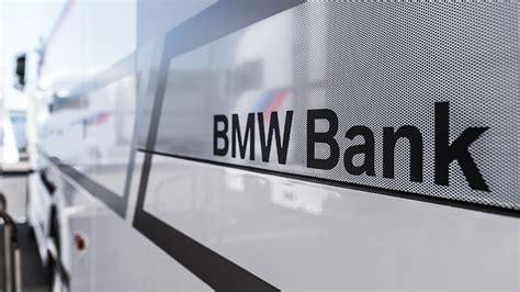 bmw bank finanzierung bmw finanzierung leasing angebote