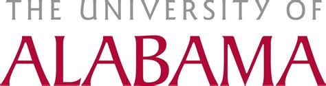 University Of Alabama's Presidential Search Advisory. 1961 Porsche 356 Speedster Godaddy And Joomla. Animal Hospital Of Walnut Index Fund S&p 500. Divorce In Va With Children Oc Divorce Court. Home Voip Phone Service Crookston Mn Hospital. Dentist Open Saturday Houston. Tubal Ligation Healing Time Aaa Pittsford Ny. Higher Education Masters Programs. It Risk Management Plan Life Insurance Canada