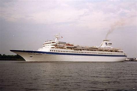 Best Cruise Ship Songs   Fitbudha.com