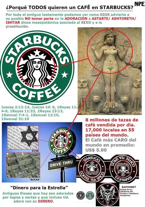 Illuminati Brainwash 1752 Best Images About Like On Battlestar