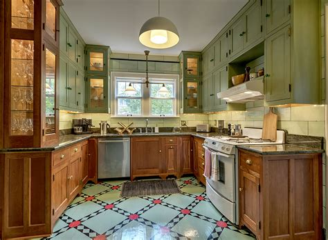 Can You Refinish Cabinets by Techniques Popular Woodworking Magazine