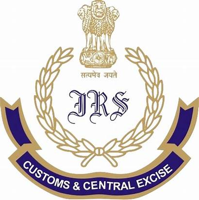 Indian Revenue Service Irs Indirect Taxes Association