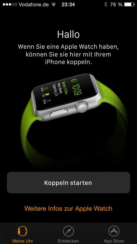 apple  mit zwei iphones koppeln  gehts chip