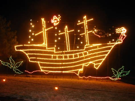 lights on the bay annapolis md