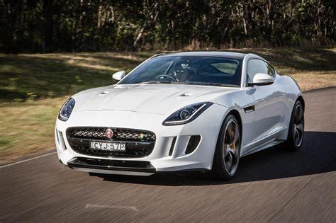Review Jaguar F Type by 2016 Jaguar F Type Review Caradvice