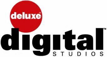 Deluxe Closes Ascent Media Deal « Hugh's News