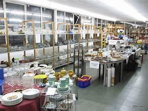 Tisch Und Teller : cdu mit offenem ohr vor ort im sozialkaufhaus tisch teller hat umsatzziele bertroffen ~ Watch28wear.com Haus und Dekorationen