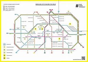 S Bahn Karte München : eine berliner u s bahn karte gegen das frieren ~ Eleganceandgraceweddings.com Haus und Dekorationen