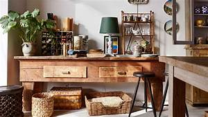 40, Of, The, Best, Home, Decor, Stores, In, America