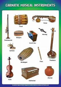 60 best Musical Instruments & Ensembles images on Pinterest