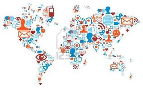 casino si鑒e social la gestione dei social alcune riflessioni web marketing per hotel