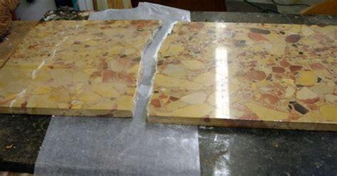 kitchen tile repair repair broken marble kitchen galleries and 3280