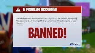 petition  ban fortnite youtubers changeorg