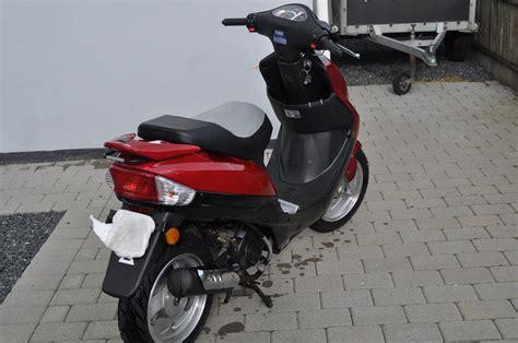 baotian bt49qt 9 baotian bt49qt 9 billeder af scootere uploaded af allan n