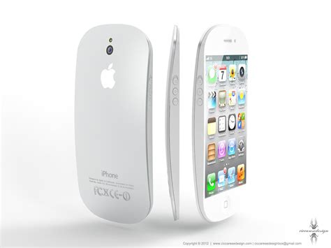 when did the iphone 6 come out 10 noteworthy iphone 5 concepts