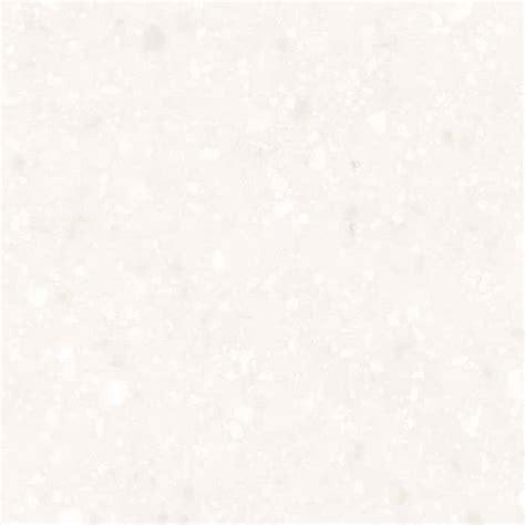 Corian Materials by Antarctica Corian Sheet Material Buy Antarctica Corian