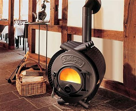 The Epa Is Ready To Regulate Americans' Wood Stoves Stovetop Espresso Maker Grind Size Cast Iron Stoves Ireland Burning Wood And Coal Together In Stove 2 Frigidaire Electrical Problems Door Gasket Adhesive Oil Antique Cooking Ahi Tuna Steaks On Top