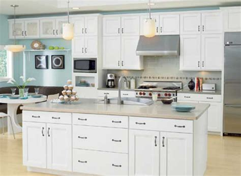 white cabinet kitchen design ideas white cabinetry is still the color of choice