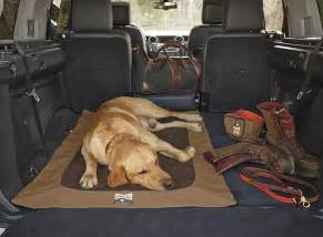 Quilted dog travel mat field collection travel mat orvis for Orvis dog mat
