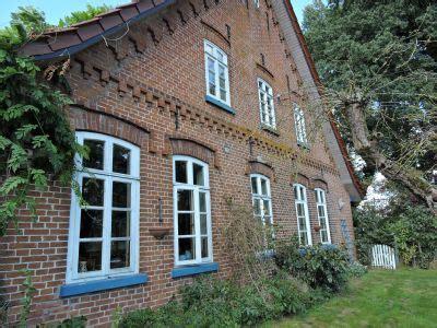 Häuser Kaufen Lüneburg by Bauernhaus Kaufen Niedersachsen Bauernh 228 User Kaufen