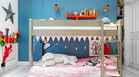 idée chambre bébé mixte chambre pour enfant inspirations design par ikea