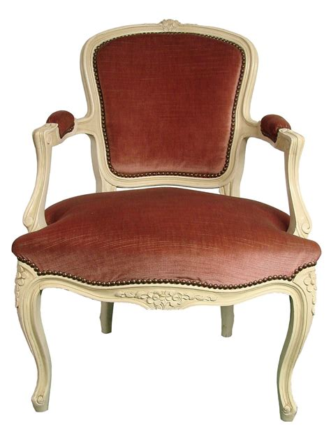 chaise louis 15 chaise style louis 15 baroque armchair of