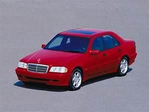 Mercedes Classe C Occasion Le Bon Coin : bon coin voiture mercedes classe c ~ Gottalentnigeria.com Avis de Voitures